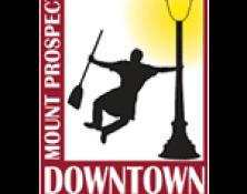 Mount Prospect Downtown Merchants Association