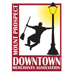 Mount Prospect Downtown Merchants Association
