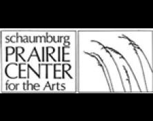 Schaumburg Prairie Center for the Arts
