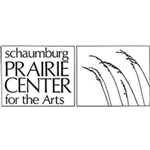 Schaumburg Prairie Center for the Arts