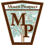 Mount Prospect Public Works Department