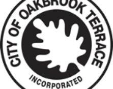 City of Oakbrook Terrace