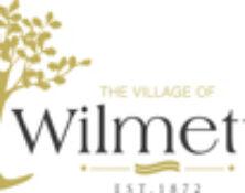Village of Wilmette